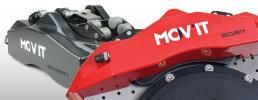 movit-braking-system