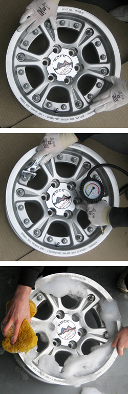 service_rock_monster_wheels